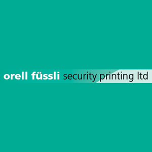orell-fuessli-security-printing