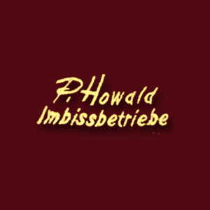 p-howald