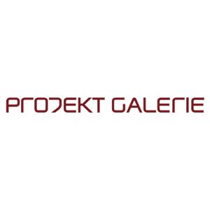 projektgalerie-zurich