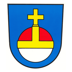 quartierverein-wiedikon