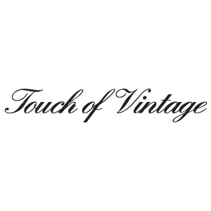 touch-of-vintage