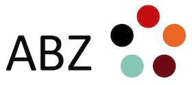 abz-baugenossenschaft