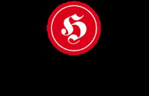 logo-hug-de1